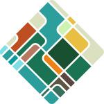Prisma VG utvecklingsblogg